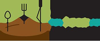 Apulian Food Logo